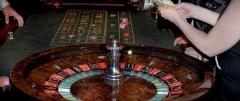 Fiestas casino www.locerramosparati.es