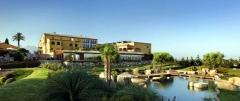 Hoteles y restaurantes eventos fiestas privadas www.loceramosparati.es