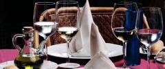 Restaurantes para bodas  eventos y fiestas privadas www.locerramosparati.es