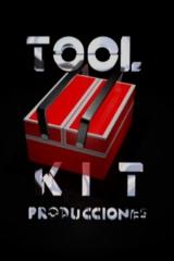 Nueva aplicacion para android e iphone de video para la productora toolkit