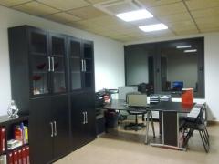 Foto 7 asesores empresas en Vizcaya - Madanez Asesoria