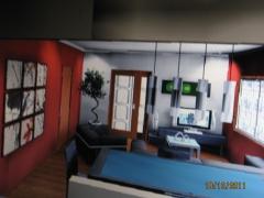 Haz una visita virtual a nuestra vivienda estrella -  http://www.youtube.com/watch?v=ilERd0dgXIc