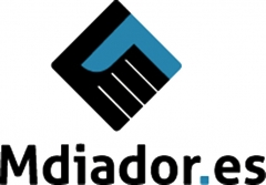 Foto 247 seguros - Mdiador.es