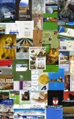 ALGUNAS PUBLICACIONES TRADUCIDAS