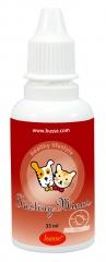 Alternativa 100% natural para proteger a perros i gatos contra pulgas,garrapatas,mosquitos,etc...