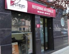 Fotos de oficina en valencia