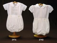 Boy suit ropa para ni�o ropa de bautizo