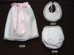 Baby clothes newborn baby babero bebe fald�n bebe