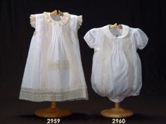 Baby dress baby romper pelele bebe vestido bebe