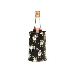 Kukuxumusu wine cooler - manga enfriadora