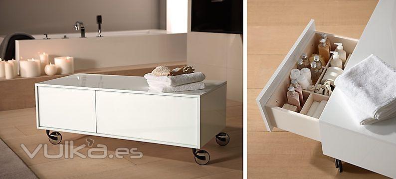 vestidores muebles modernos muebles comedor tiendas tiendas de muebles