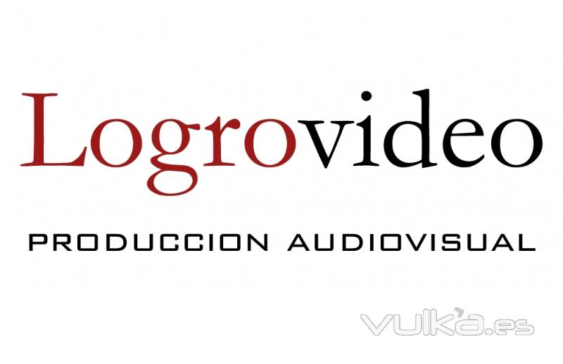 Logrovideo.es