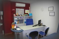 H� clinica, exploraci�n y diagn�stico de su patolog�a