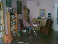 Ana lara gº-saavedra, medico especializado en psiquiatría. psiquiatra. - foto 20