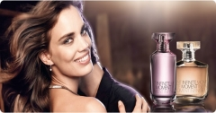 Perfumes Avon para el y para ella