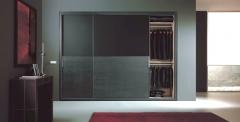 Grupo clos armario closet 12