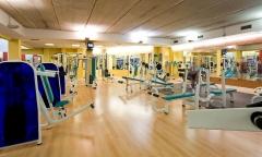 Quo fitness - foto 3