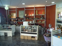 Interior tienda3