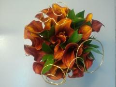 Floristeria Roselles i Roses