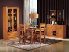 Mueble en kit