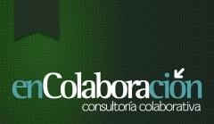 En colaboración - consultoría colaborativa - foto 20