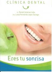 Lobo & sariego clinica dental  - foto 16