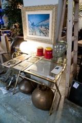 Foto 17 mobiliario en Navarra - Potsdam Decoración