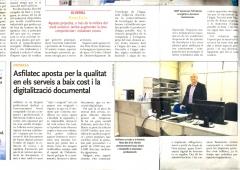 Entrevista diario mes 29-12-2011