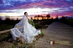 Bodas en almeria bodas en la playa bodas civiles