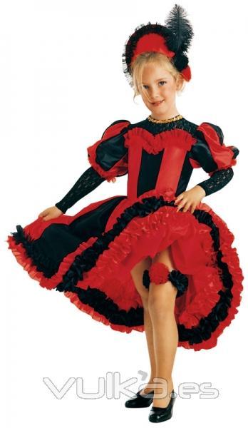Gamar disfraces y trajes regionales - Disfraces para bebes nina ...