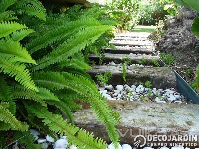 Fotos de terrazas terrazas y jardines fotos de terrazas - Terrazas y jardines ...