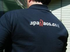 apa�aos.com
