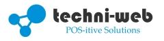 Micromar techni-web,s.l. - foto 20