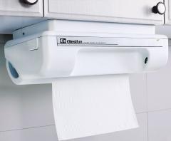 Ef1001 dispensador autom�tico electr�nico de papel de cocina