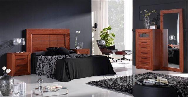 Foto Muebles en el Polígino Európolis de Las Rozas de Madrid