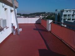 Rehabilitacion fachadas y trabajos verticales rv - foto 5