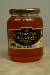 Flor de alcaraz online queso ,miel, embutido casero - foto 11