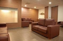 Sala velatorio 2
