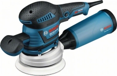 Gex 125-150 ave