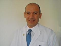 Dr.novello oftalmologia cartama