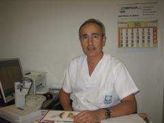 Juan carlos garcia ,oftalmologia coin