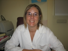Irena galera, radiologia coin