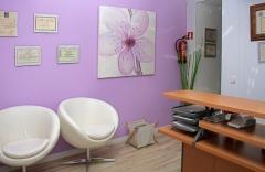 Clinica dental artdental - foto 6