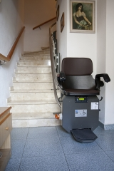 Devotus: silla salvaescaleras - www.validasinbarreras.com