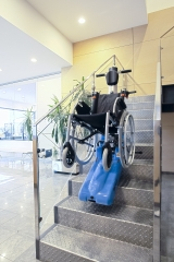 Eruca: soluciones en accesibilidad - www.validasinbarreras.com