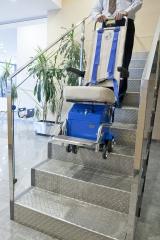 Sella: soluciones en accesibilidad  www.validasinbarreras.com