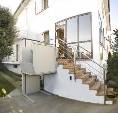 Subeo: elevador vertical - www.validasinbarreras.com
