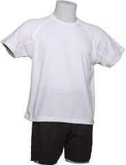 Serigrafía y estampación de camisetas