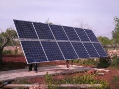 Son picornell renovables s.l. - foto 6