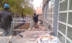 Crismar proyectos y obras, s.a - foto 2